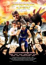 Strongmen The Movie