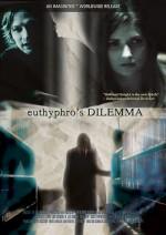 Euthyphros Dilemma