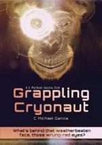 Grappling Cryonaut