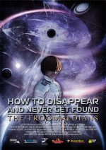 How To Disappear And Never Get Found: The Troomaldians