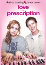 Love By Prescription
