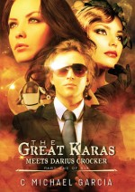 The Great Karas
