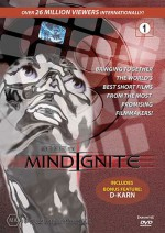 MindIgnite Volume 1