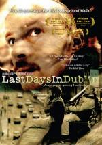 Last Days In Dublin
